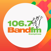 Rádio Band FM 99.7
