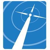 WMHQ 90.1 FM - Mars Hill Network