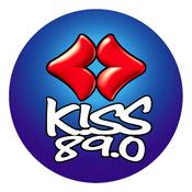 Rádio Kiss FM 89.0
