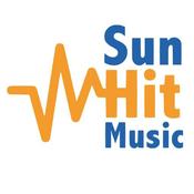 Sun'hit music
