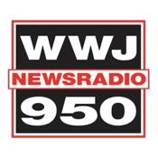 WWJ - NewsRadio 950 AM
