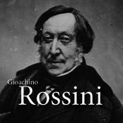 Radio CALM RADIO - Gioachino Rossini