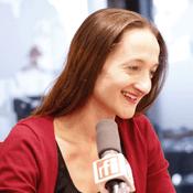 RFI - Journal d'Haïti et des Amériques