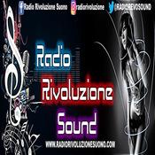 Radio Rivoluzione Suono