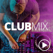 Clubmix