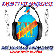 Radio Radio Tv mix Congolaise