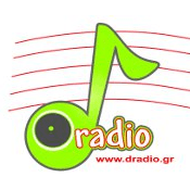dRadio Greece