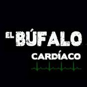 El Búfalo Cardíaco