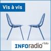 Vis à vis   Inforadio - Besser informiert.