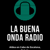 La Buena Onda Radio