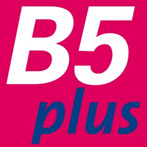 B5 Aktuell Livestream Per Webradio Horen