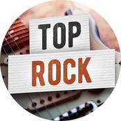 OpenFM - Top Wszech Czasów - Rock