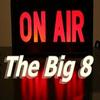 The Big 8!