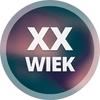 OpenFM - Największe Przeboje XX w.