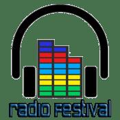 radiodigitalia-festival