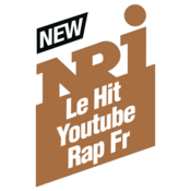 NRJ LE HIT YOUTUBE RAP FR