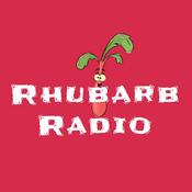 Rádio Rhubarb Radio