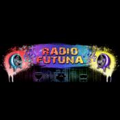Radio Futuna