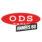 ODS Radio - Années 80
