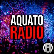 Aquato