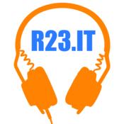Radio R23