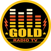 Gold Radio TV