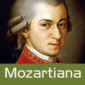 Rádio Mozartiana