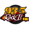 KITN - Rock IT 93.5 FM