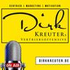 Dirk Kreuters Vertriebsoffensive