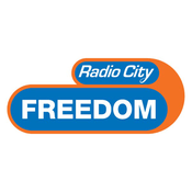 Radio Radio City Freedom