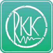 Radio Kuber Kontrei