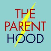 The Parent Hood