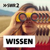 SWR2 Wissen