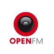 OpenFM - Sylwestrowe Hity