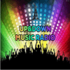 Up&Down Music Radio
