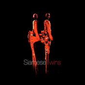 Rádio SiameseTwins