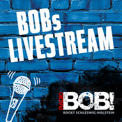 RADIO BOB! rockt Schleswig-Holstein