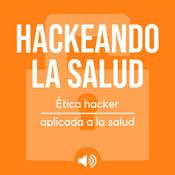 Hackeando la Salud