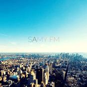 Rádio SAMY FM