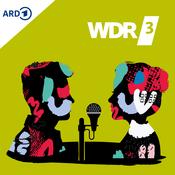 Podcast WDR 3 Gespräch am Samstag