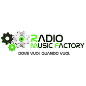 Radio Radio Music Factory