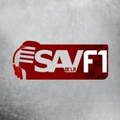 Podcast Le SAV de la F1
