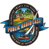WBJD - Public Radio East 91.5 FM -