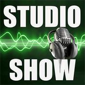 Radio StudioShow