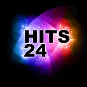 Hits 24
