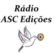 Rádio Rádio ASC Edições