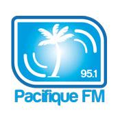 Radio Pacifique FM