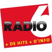 Radio 6 - Dunkerque 99.0 FM