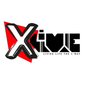 X Live Africa
