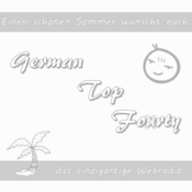germanytopfourty